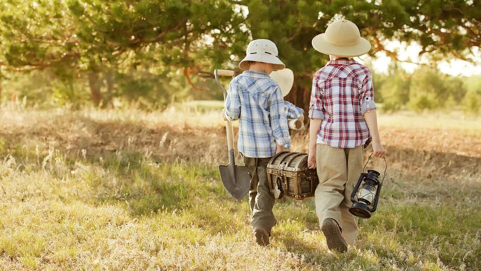 V Mežiški dolini več otrok s povišano vrednostjo svinca