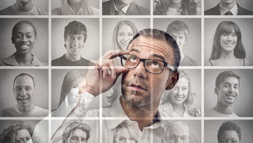 Za zbiranje osebnih podatkov zaposlenih ne potrebujete privolitve