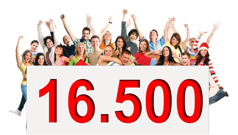 16.500 novih delovnih mest: To bodo najbolj zaželeni poklici leta 2018