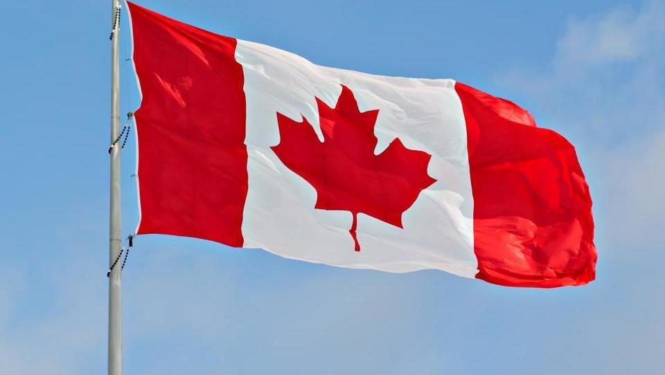 Začasna uporaba CETA prinaša koristi tako Kanadi kot tudi Sloveniji