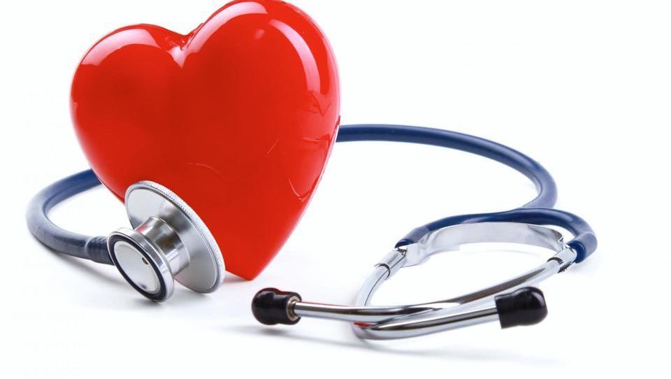 V UKCL so najeli otroške intenziviste s Hrvaške in kardiologa iz Češke, a le za občasno delo