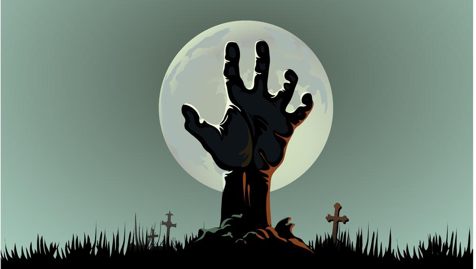 Najboljši zombi je mrtev zombi. Kako Kitajci rešujejo prezadolženost podjetij?