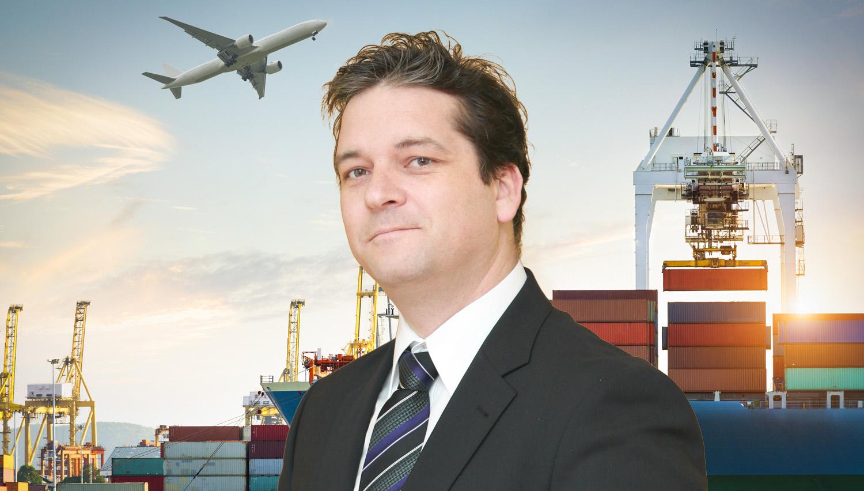 Kako do višjih plač v logistiki?