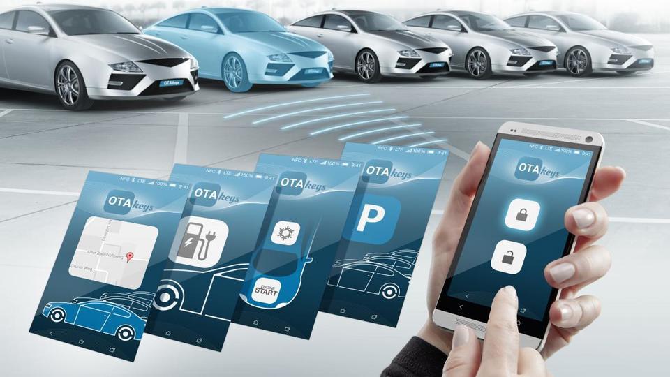 V Ljubljani bo prihodnjo sredo zaživel car sharing električnih avtov