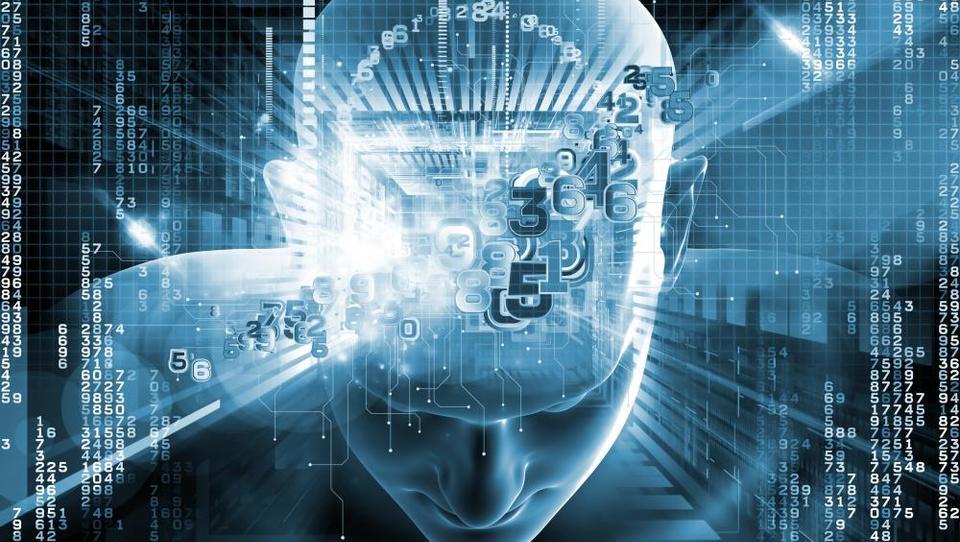 Nesluten napredek ali klicanje hudiča? O hitrem razvoju umetne inteligence.