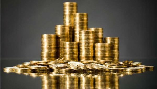 Najbogatejših 10 Slovencev 2014