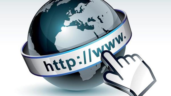 Razlike med Industrie 4.0 in konzorcijem za industrijski internet
