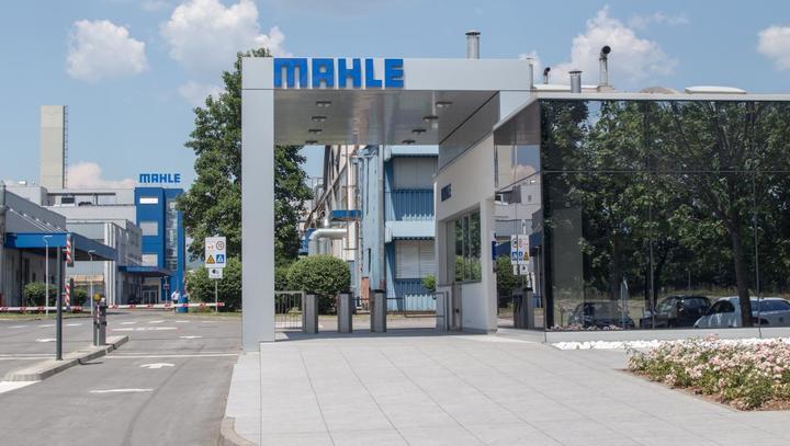 Kaj se dogaja v Letriki, dve leti po Mahlejevem prevzemu