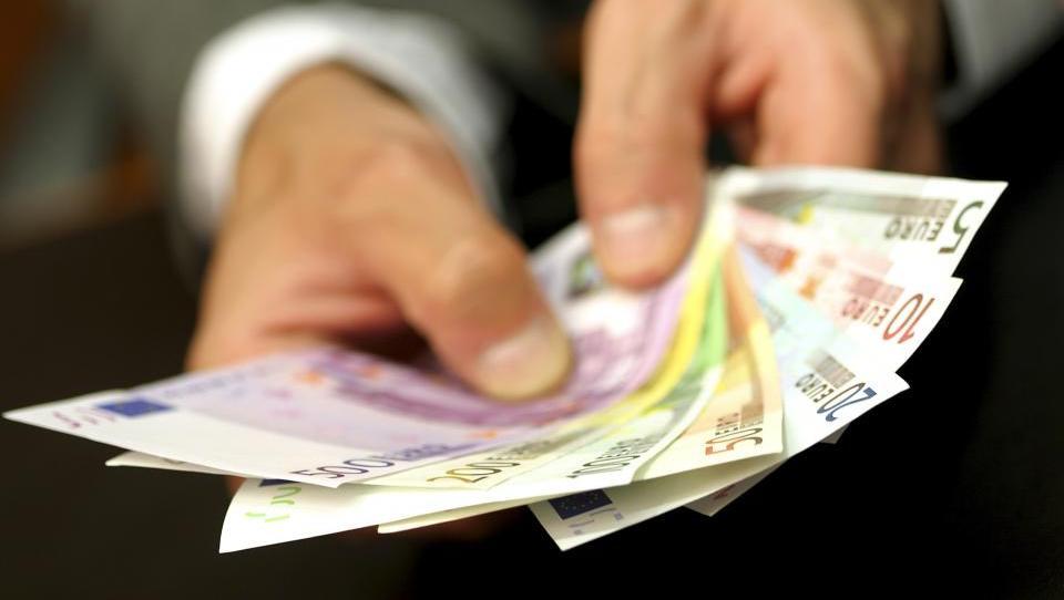 Kdo so bili lani najbogatejši Slovenci