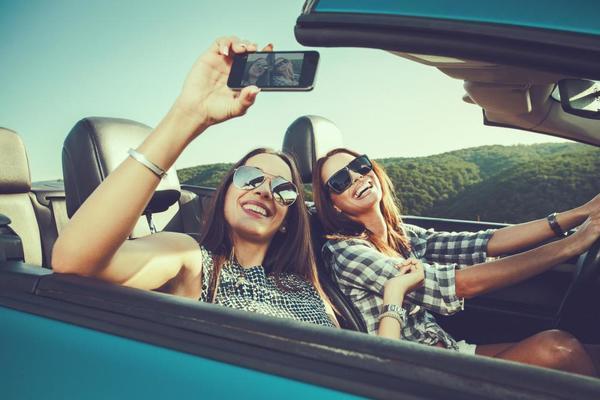 selfie-dekleta-ss.1437673044.jpg.o.600px.jpg