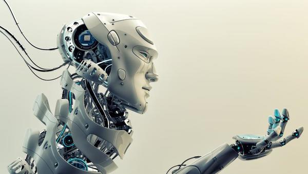 10 novih tehnologij, ki jih morate spremljati