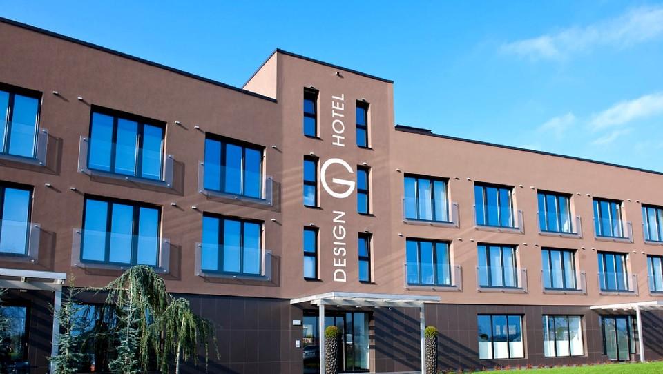 Kateri so najbolj i ljubljanski hoteli for Design hotel nox